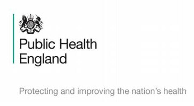 Public Health England considers the health-related impacts of alcohol in England featured image