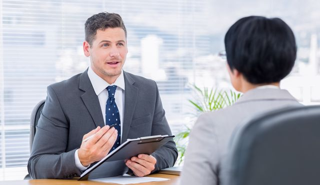 How to get hiring managers to improve the candidate experience featured image