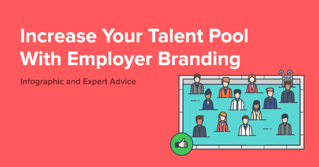 10 reasons .....Employer Brand featured image