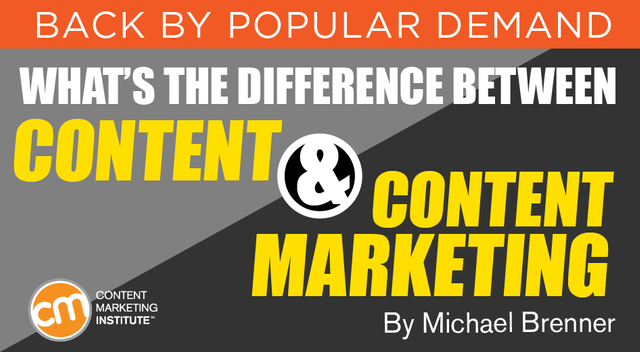 Do you know how long content lasts? featured image