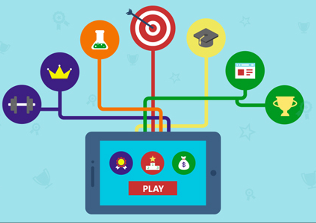 Gamification in IT graduate assessment centres featured image