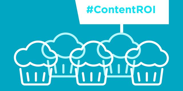 What does it take to create social content? featured image