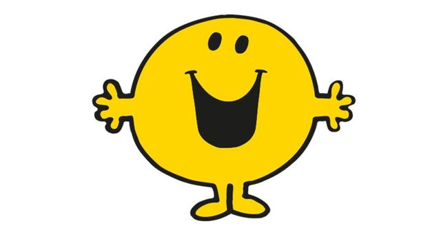 Happy hiring: the firm that recruits Mr Men characters featured image
