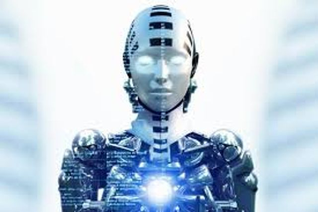 Will robots enhance our careers or end them?! featured image