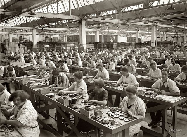 Do we have time to adapt to automation? featured image