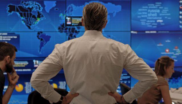 Siemens, Philips & GE -digital transformers? featured image