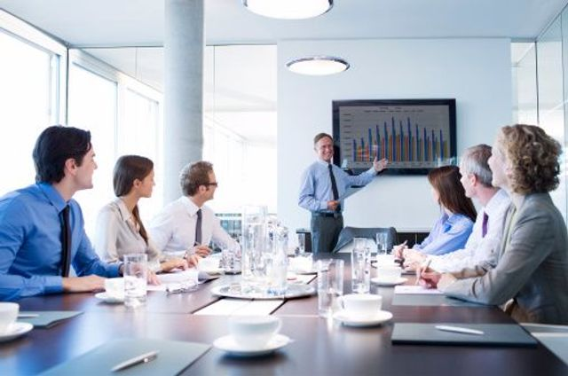 How Leadership Can Impact Employee Engagement and Retention featured image