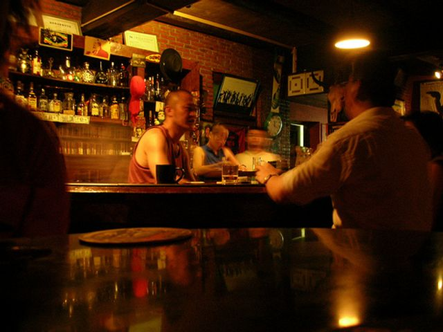 Illegal Working in Licensed Premises featured image