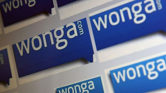 Wonga Security Breach Highlights Difficulty of Quantifying Cyber Risk Exposure featured image