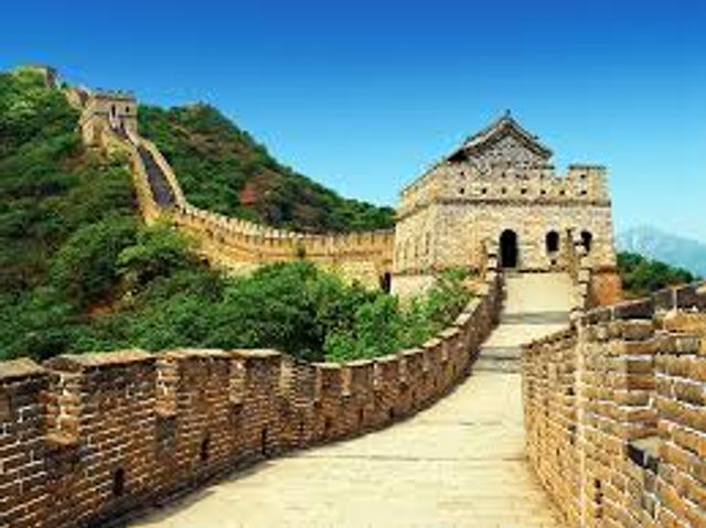 China introduces new collateral requirements for offshore reinsurers featured image