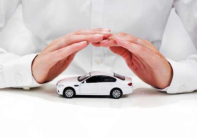 New FCA Rules Encourage Policyholders to Shop Around... featured image