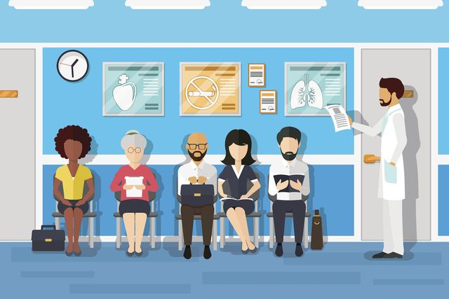 Why the Internet of Health Things is the sector to watch featured image