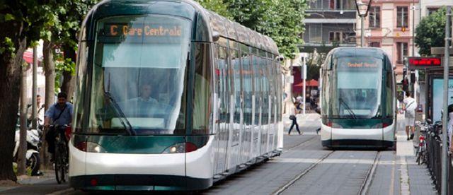 Comment repenser les transports de demain ? featured image