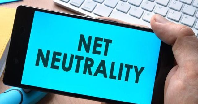 Why Net Neutrality is important featured image