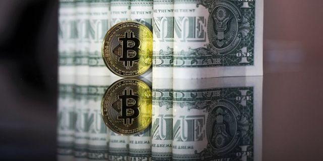 How a Bitcoin Clone Helped a Company Raise $12 Million in 12 Minutes featured image