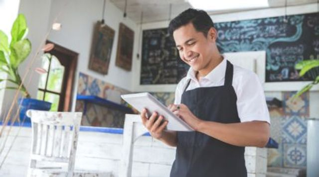 Xero works with Stripe to help small businesses get paid faster featured image
