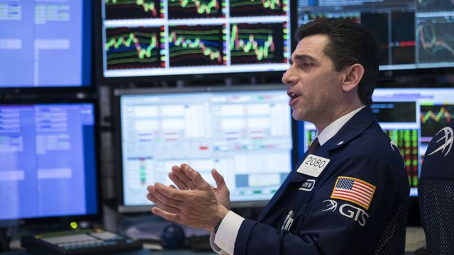 Chicago open-outcry trading floor launch wins approval featured image
