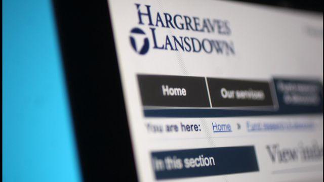 UK Peer-to-peer lending websites struggle to attract borrowers featured image
