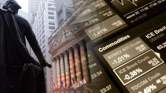 The return of the stock picker featured image