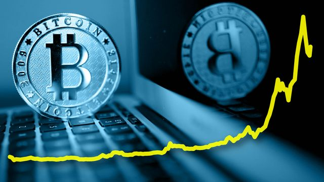 'Crypto' hedge funds spring up in crowded field featured image
