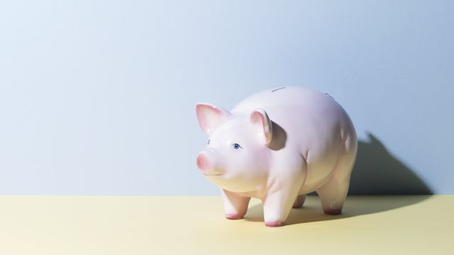 Retirement Assets rose by 5% over the past year for top US retirement planners featured image