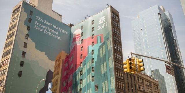 SoFi Abandons Global Plans, Rethinks Asset Management featured image