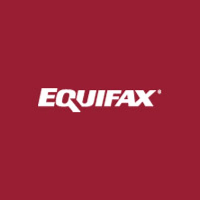 Equifax takes a hit this quarter from its massive data breach featured image