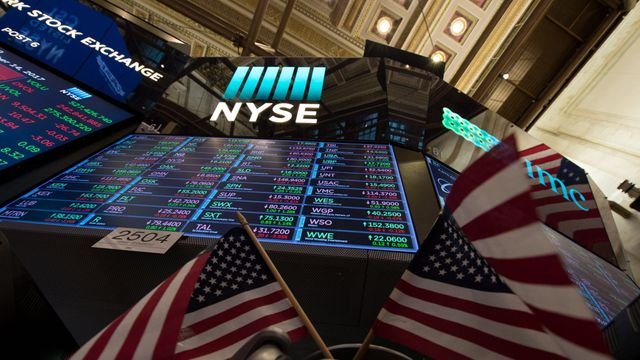 Higher data fees prompt backlash against US equity exchanges featured image