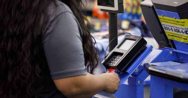 Did I Really Buy That? It's Prime Time for Charge-Card Reversals featured image
