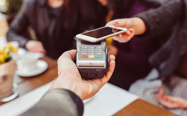Australia counts down to real-time payments featured image