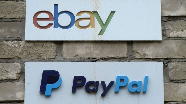 eBay is ditching PayPal for a younger, European partner featured image