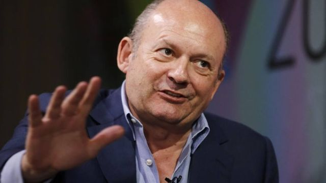 Fintech 'alley cat' Michael Spencer gets the cream with CME deal featured image