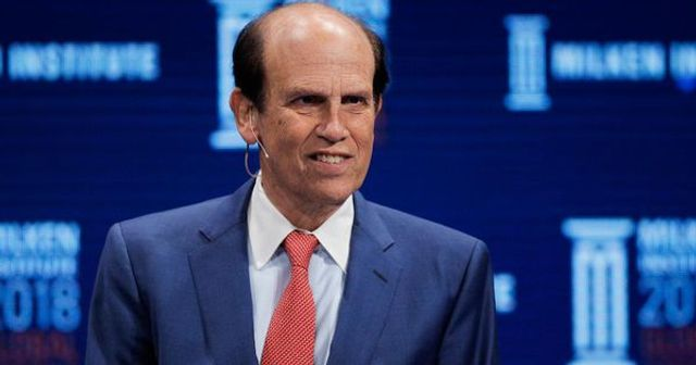 Four New Trillion-Dollar Ideas In Finance From The 2018 Milken Institute Global Conference featured image