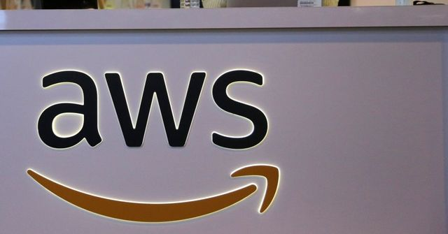 Why Amazon and Google Haven't Attacked Banks featured image