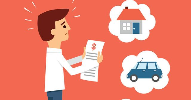 A Better Alternative to Payday Loans? featured image