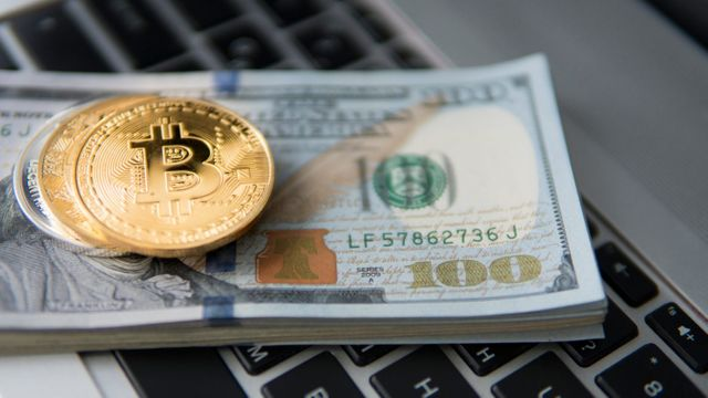 Square Sees Profits From Bitcoin Sales Double in Q2 featured image