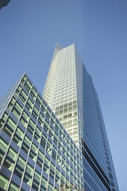 Goldman Sachs Nears Deal to Sell Its Fintech App featured image