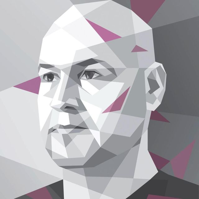 Cryptopia In Crisis: Joe Lubin's Ethereum Experiment Is A Mess. How Long Will He Prop It Up? featured image