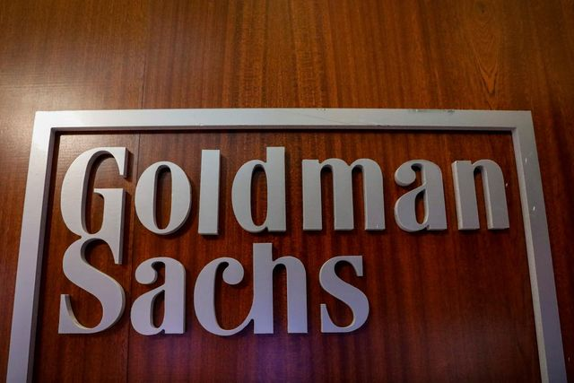 Goldman Sachs, JPMorgan and others back risk management startup AccessFintech featured image