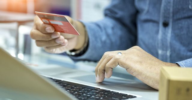 Want a Better Credit Score? Soon, Your Cellphone Bill Could Help featured image