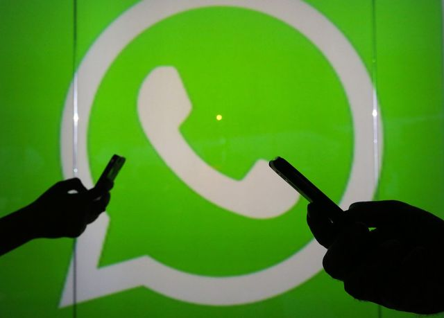 Facebook Is Developing a Cryptocurrency for WhatsApp Transfers. featured image