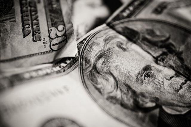 Peer-to-peer lending startup Earnest said to look for a buyer featured image