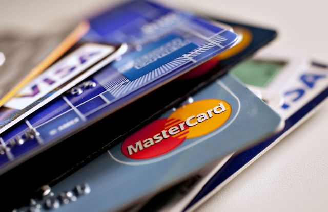 Here's how your credit score really gets set featured image