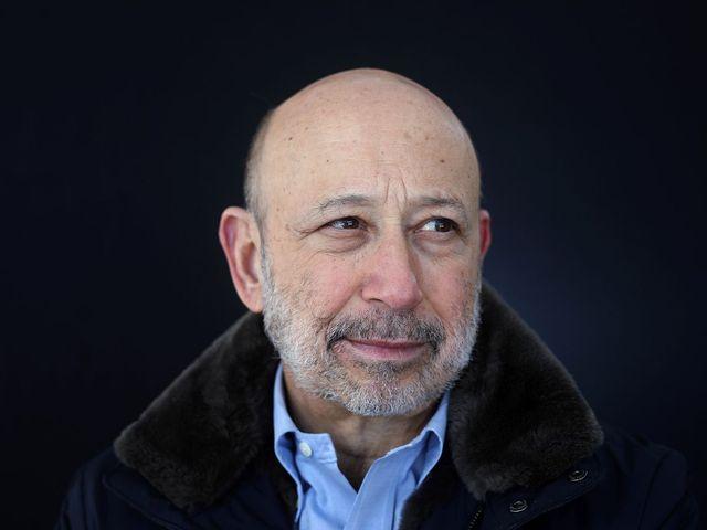 Goldman goes Mr. Roboto on debt sales featured image