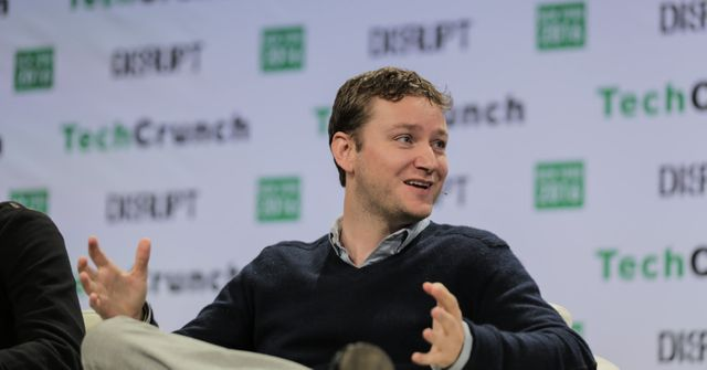 After raising $70m, Betterment expands financial advice to all users featured image