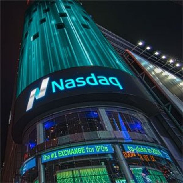 JP Morgan Asset Management says it will absorb research costs due to MiFID-II featured image