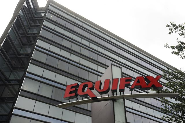 Massive Equifax data breach may impact half of US population featured image