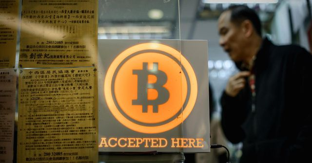 Bitcoin price tanks after report China may shut down exchanges featured image