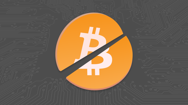 The first of China's top bitcoin exchanges has announced it will suspend trading featured image
