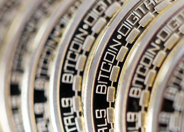World Banks can't ignore the bitcoin boom featured image